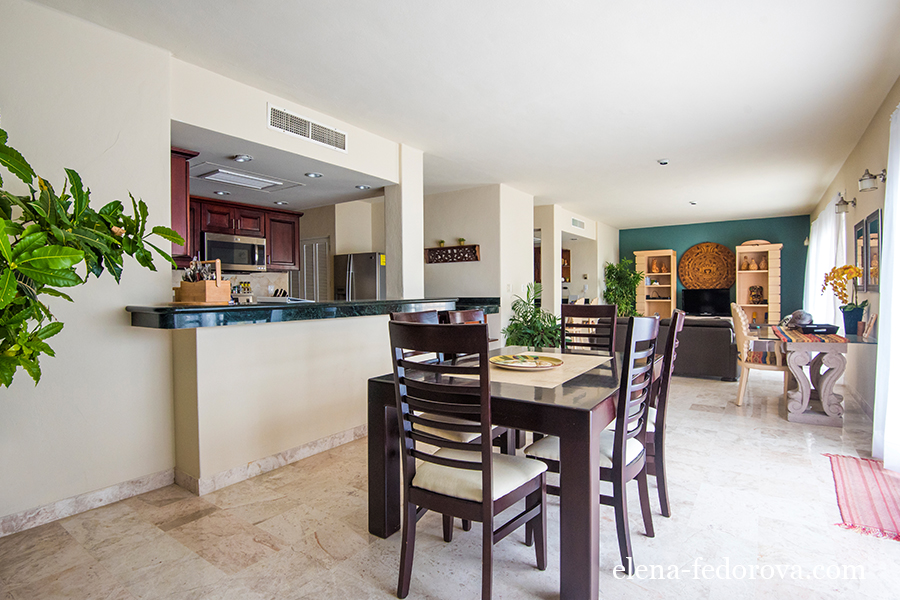 riviera maya real estate photographer