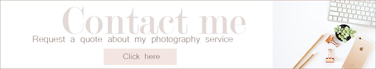 contact photographer