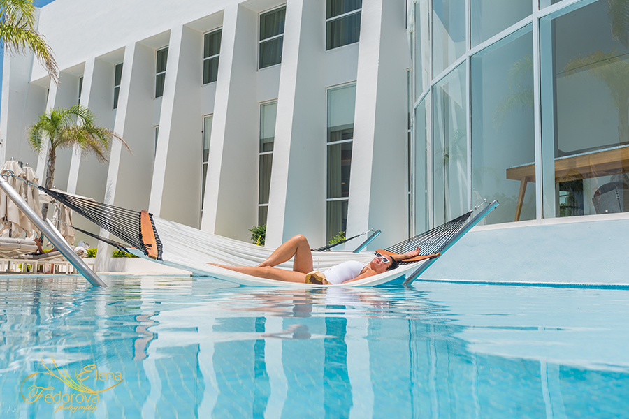 le blanc resort cancun photos