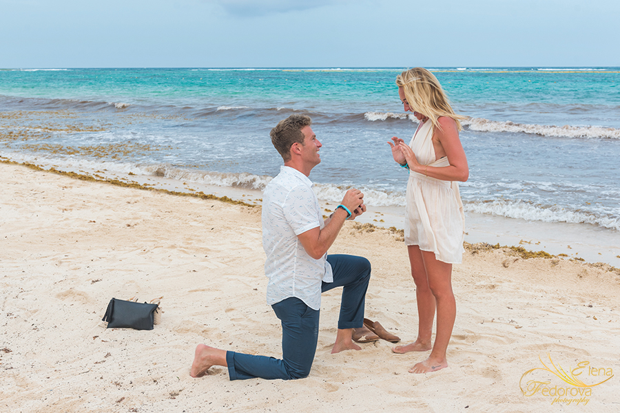 akumla photographer proposal