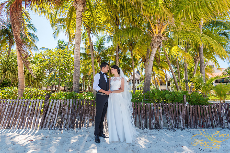 best beaches to elope