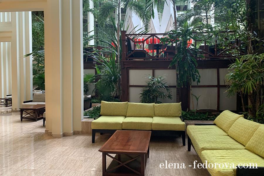 paradisus cancun hotel melia